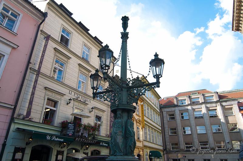 Czech-Republic-Prague-4327.jpg