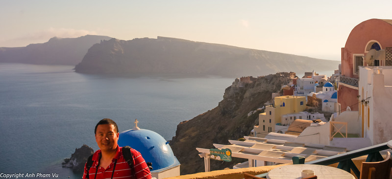 Uploaded - Santorini & Athens May 2012 0577.JPG
