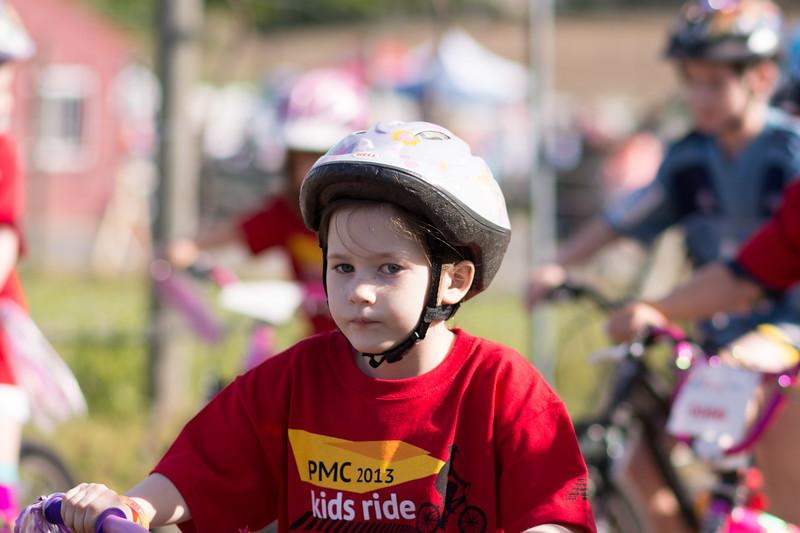 Kids-Ride-Natick-8.JPG