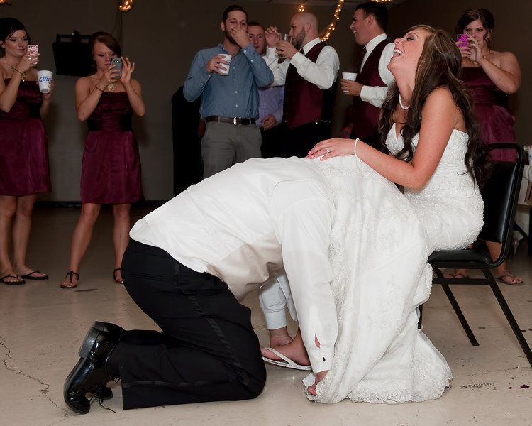 183 Caleb & Chelsea Wedding Sept 2013.jpg