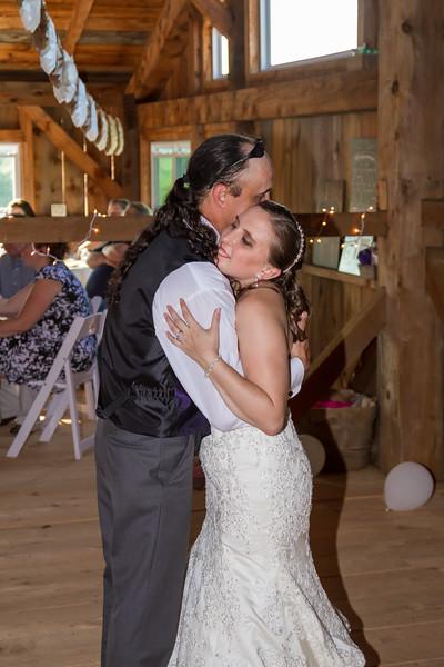 Tasha and Brandon Wedding-318.jpg