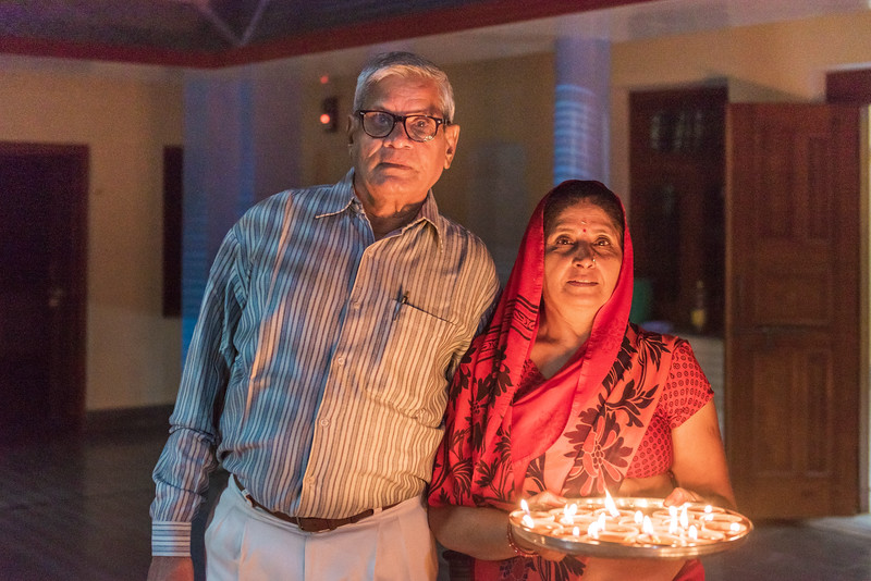 Diwali_Pilani_2018-11.jpg