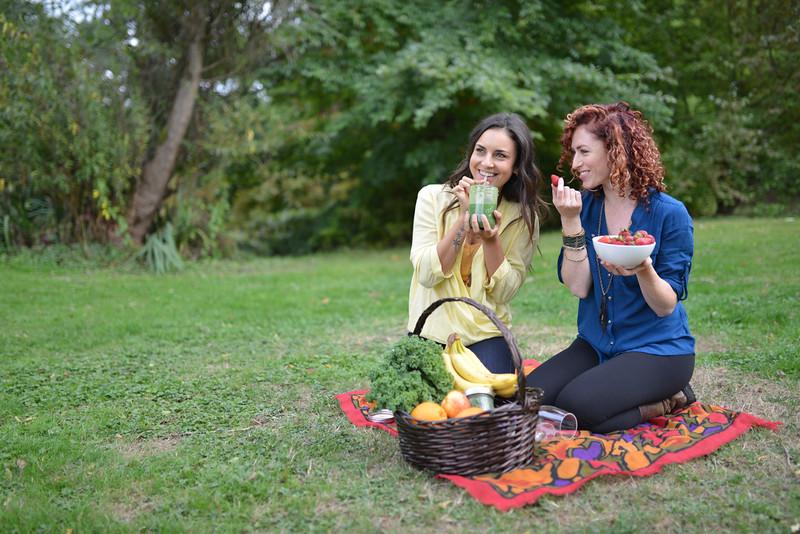 Laura & Aga Nutritional Website shoot Sept 2015-147.jpg