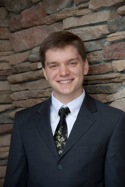Elder James Benson-33.jpg