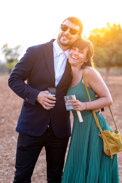 Hochzeit Gerli&Jaume-57.jpg