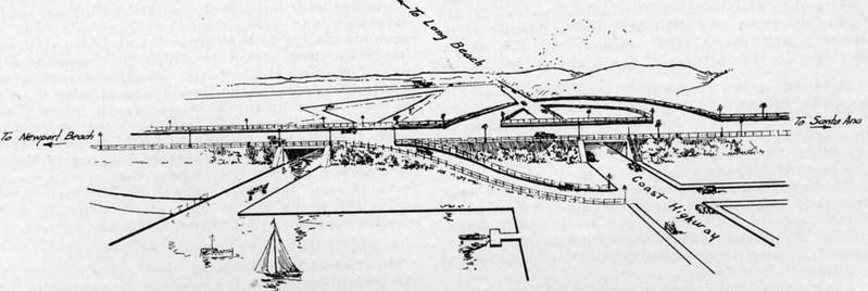 1936-02-CAHiPub-12b.jpg