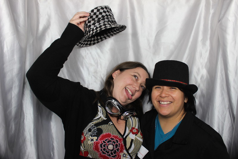 PhxPhotoBooths_Images_344.JPG