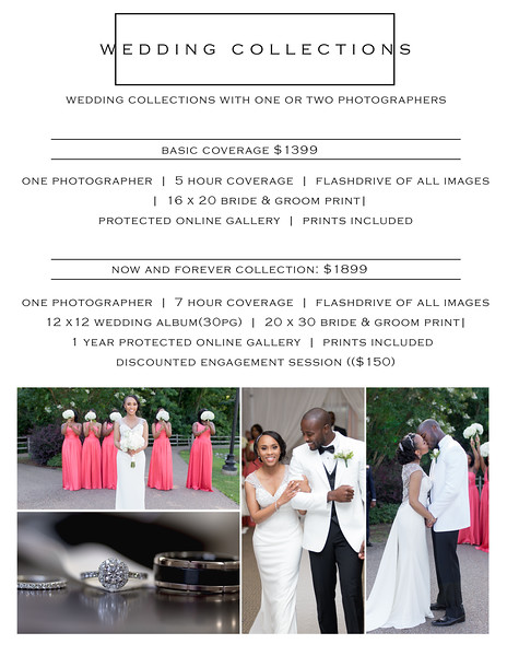 wedding price list 2016.jpg