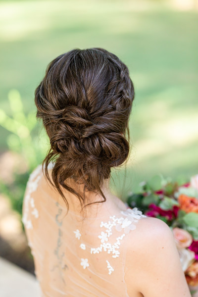 Daria_Ratliff_Photography_Styled_shoot_Perfect_Wedding_Guide_high_Res-203.jpg