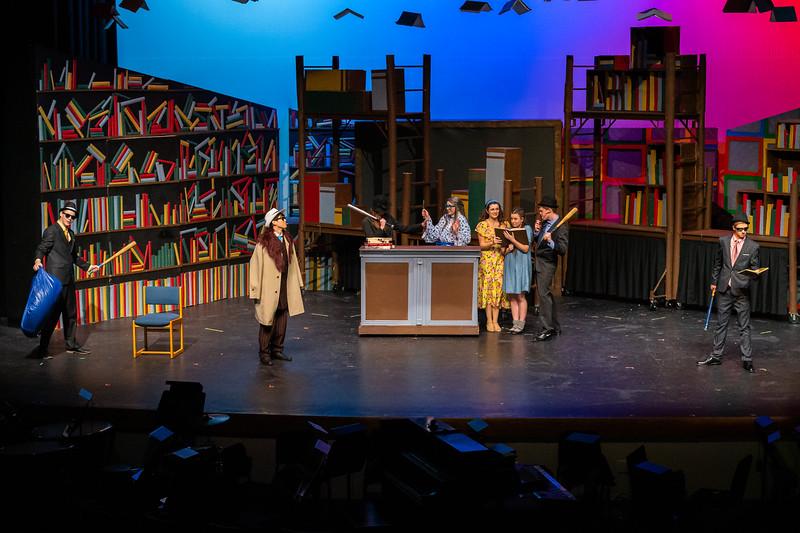 Matilda - Chap Theater 2020-455.jpg