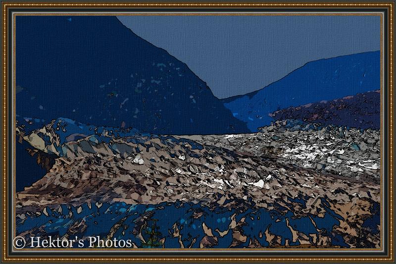 Mendenhall Glacier Excursion-11.jpg