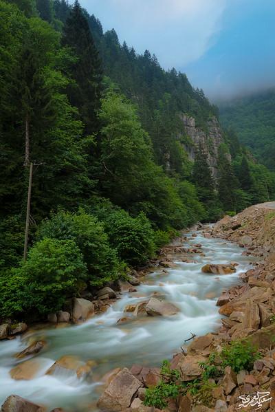 Landscape-081.jpg