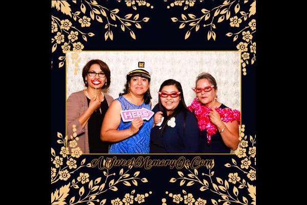 A Sweet Memory, Wedding in Fullerton, CA-581.mp4