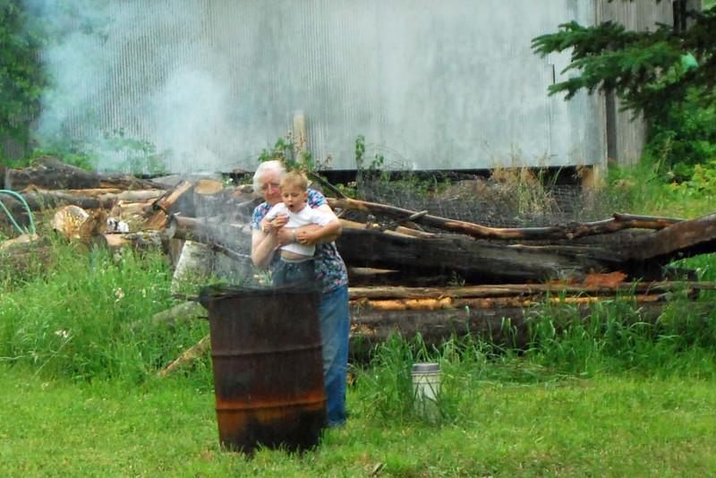 1091 Ivan and Grand Grandma.jpg