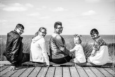 Familie Versluijs