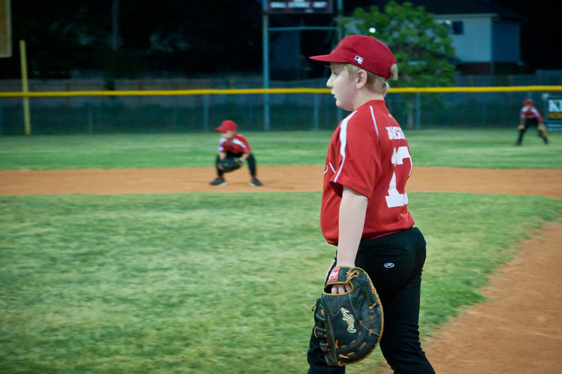 042513-Mikey_Baseball-60-.jpg