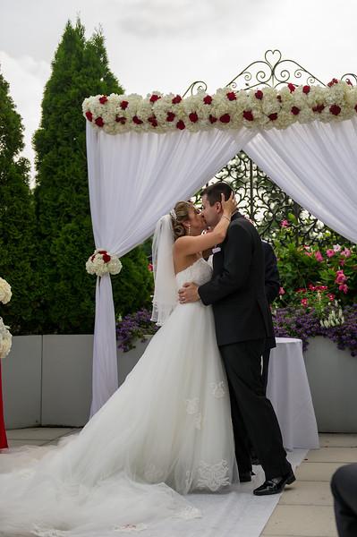 AllieMatt Wedding-9301.jpg