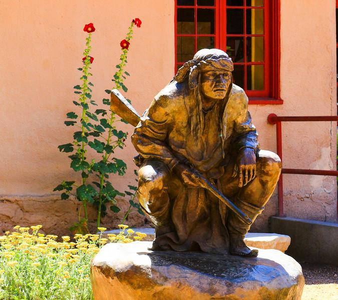 Santa Fe2 7-22-14 307.jpg
