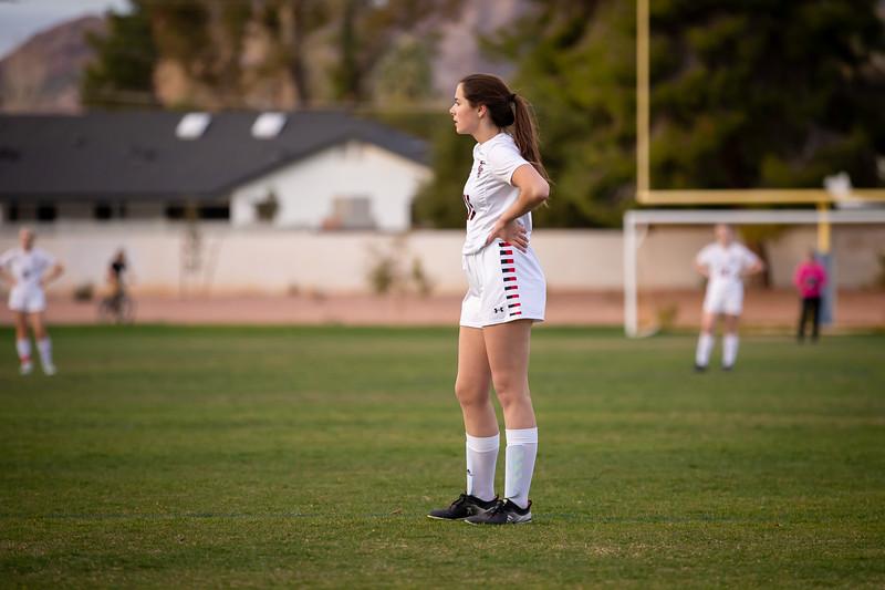 CP_Girls_Soccer_175.jpg