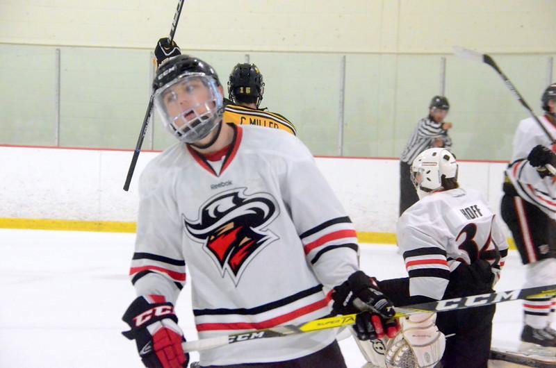 170922 Junior Bruins Hockey-090.JPG