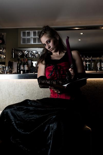 Annika_Album_The Devil's Story Book_260717 (469).jpg