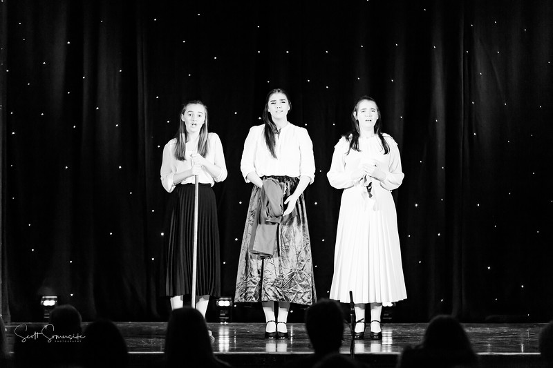 BnW_St_Annes_Musical_Productions_2019_638.jpg