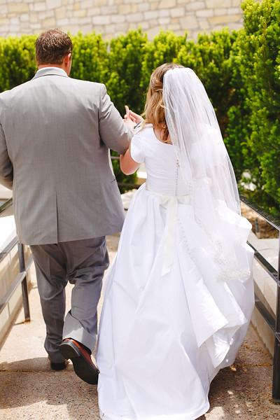 W-Wedding-19.jpg