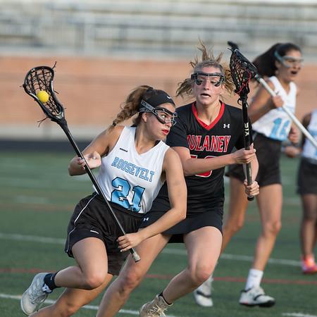 20190517 Girls Lacrosse Dulaney vs Eleanor Roosevelt