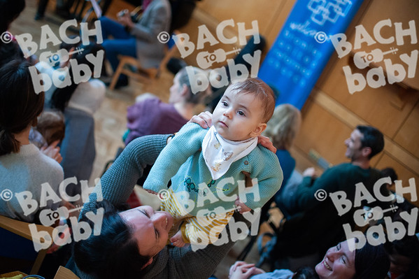©Bach to Baby 2019_Laura Woodrow_Bromley_2019-11-12_ 39.jpg