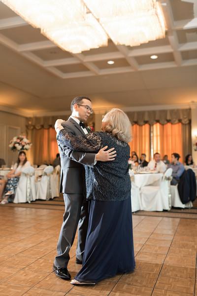 Houston Wedding Photography ~ Norma and Abe-1383.jpg