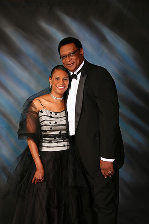 Jack and Jill of America Inc. 2010