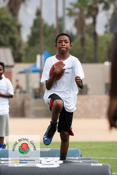 2015 Rosebowl Youth Football Clinic_0767.jpg