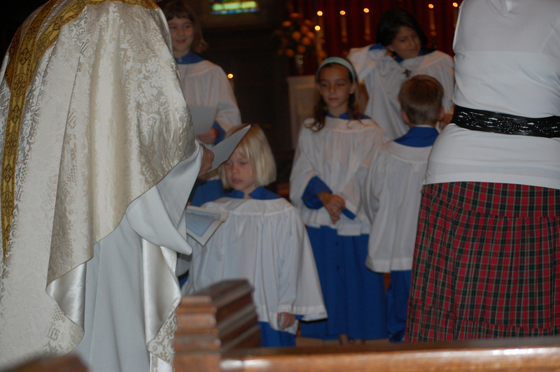Church Choir 2009 022.jpg