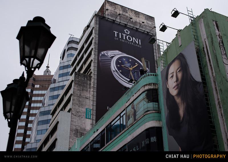 Hong Kong_Macau_May_2014-34.jpg