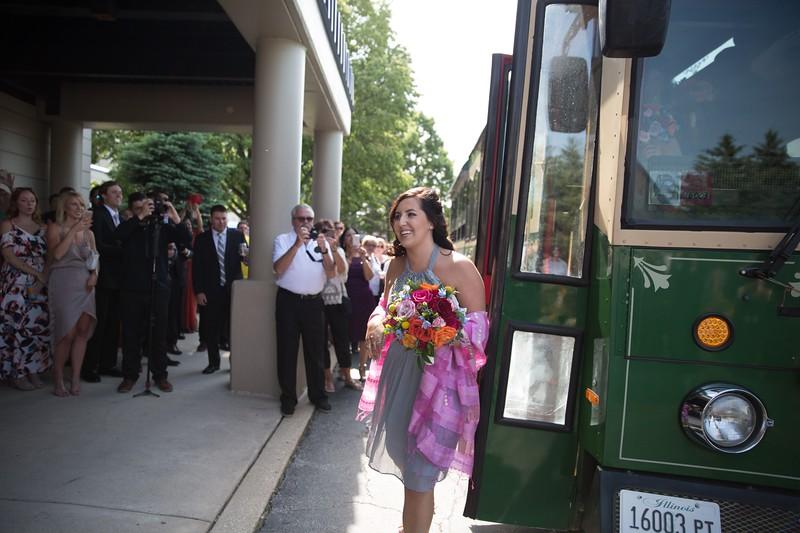 LeCapeWeddings Chicago Photographer - Renu and Ryan - Hilton Oakbrook Hills Indian Wedding -  379.jpg