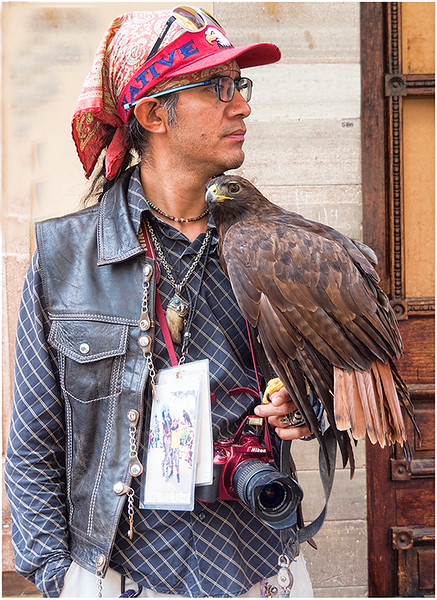 Man With A Falcon.jpg