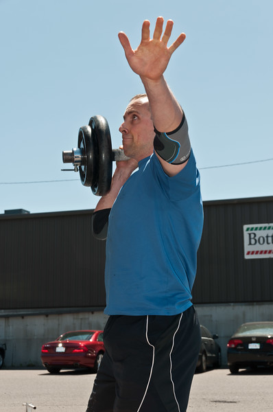 TPS Strongman Day 6-4-2011__ERF3289.jpg