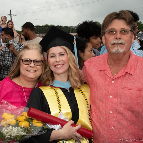 graduation-26.jpg