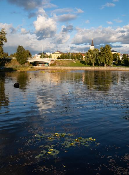 Oulu3-3.jpg