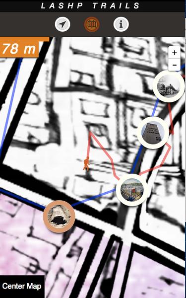 PUEBLO MAP 10 B.png