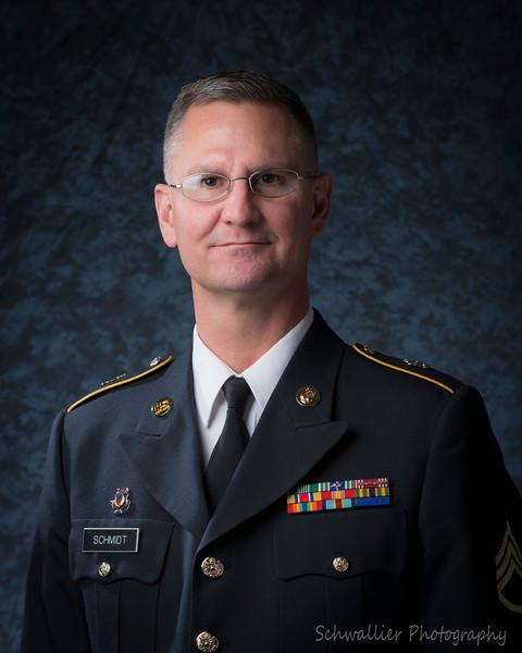 126 Army Band 2015-31.jpg
