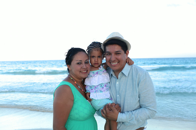 Familias PdP Cancun360.jpg