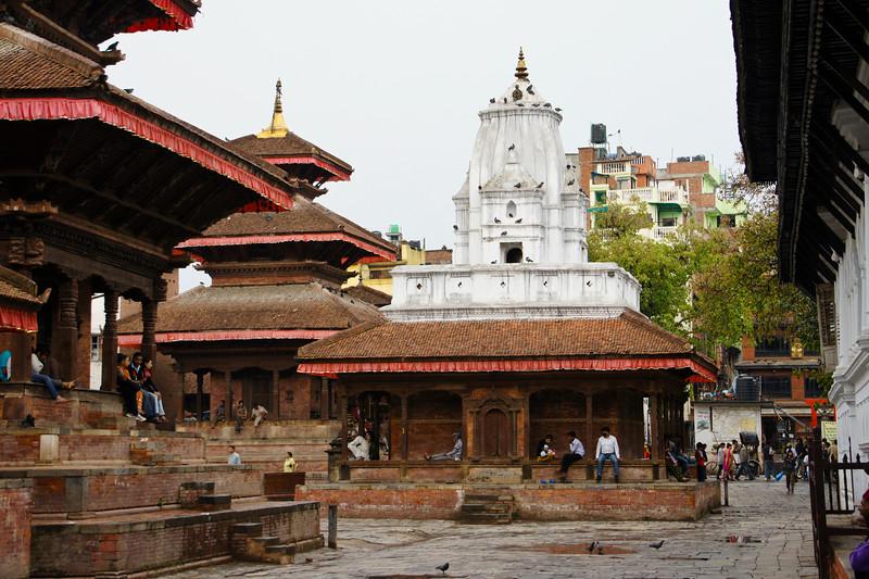 nepal 2011 (373 of 382).jpg