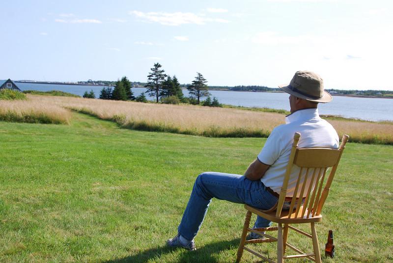 Grand Harbor Views - 21