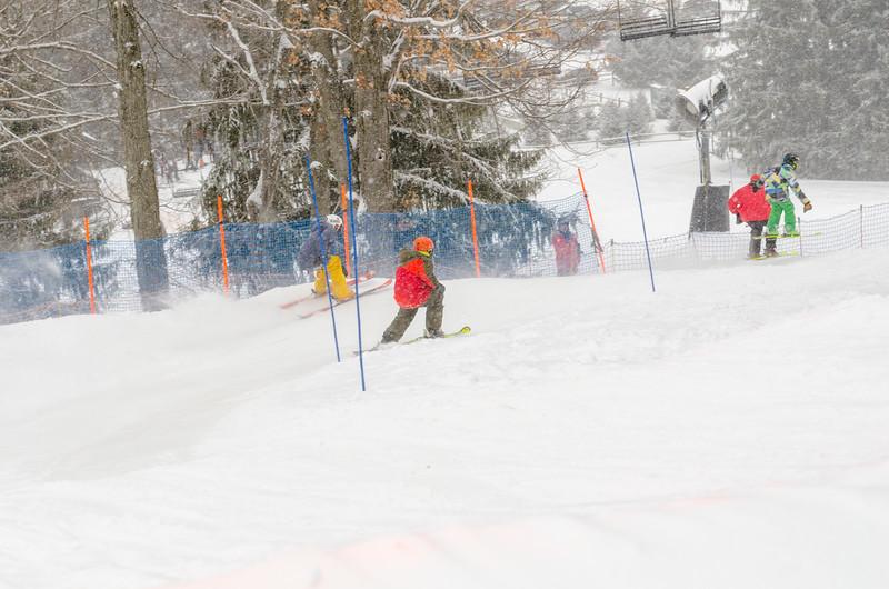 54th-Carnival-Snow-Trails-265.jpg