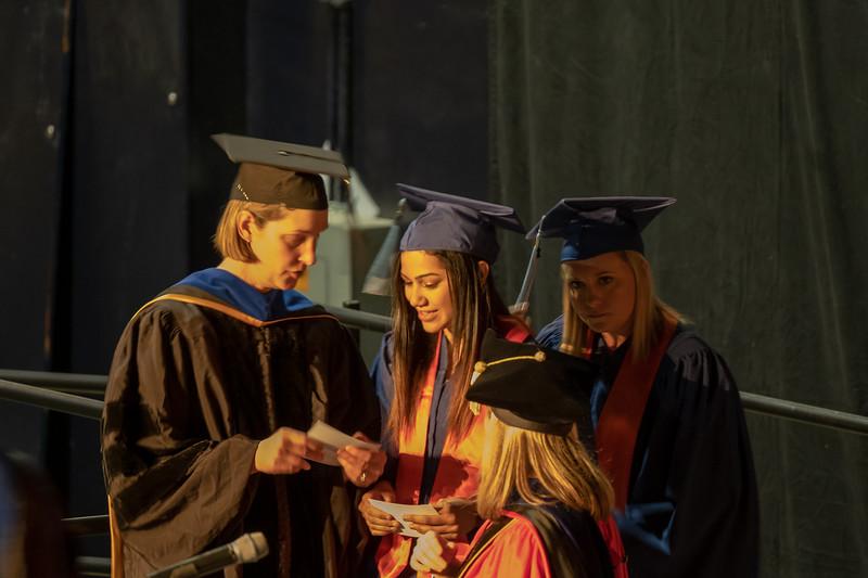 Sandhya Graduation-441.jpg