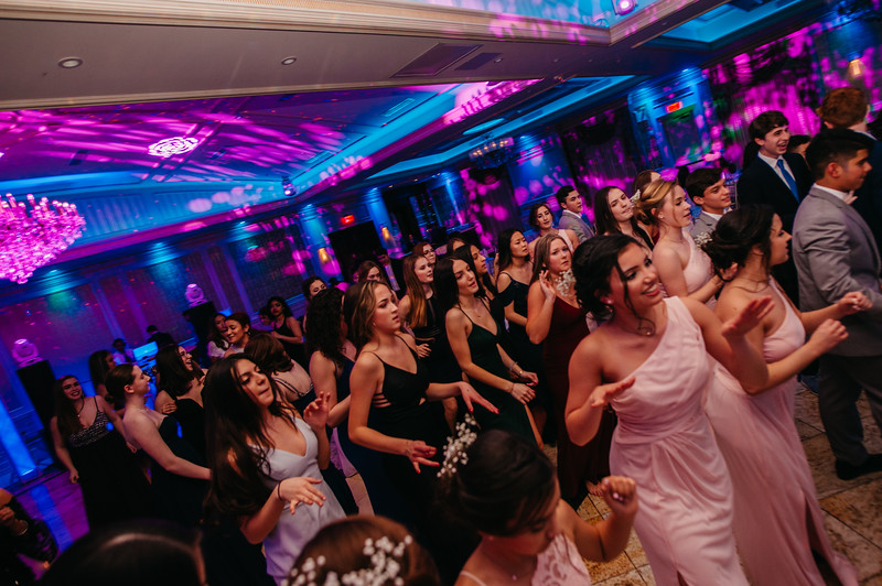 First Dance Images-562.jpg