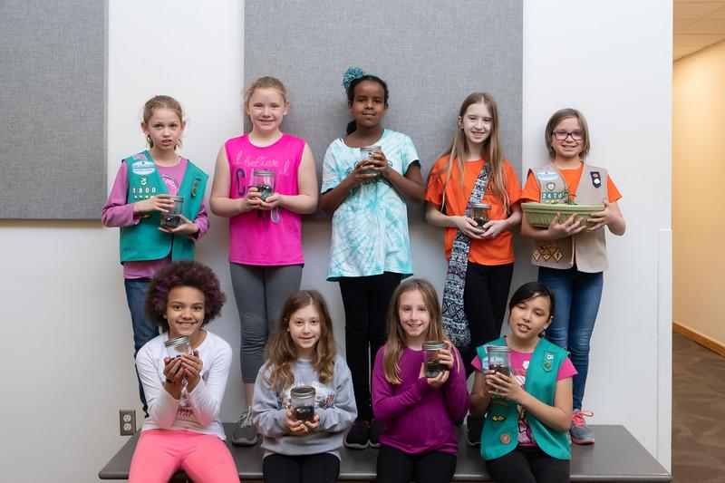 20180421 079 Girl Scouts Outdoor Art and Explorer.jpg
