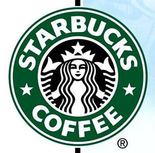 OPERATION CAFFEINATION