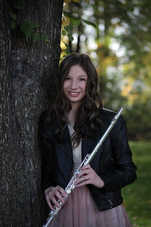 Amanda 2014